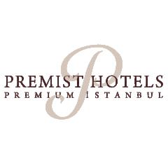 Premist Hotels