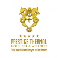 Prestige Thermal Hotel