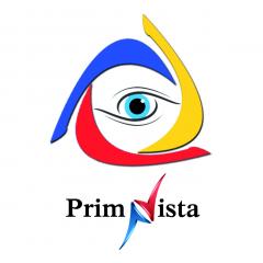 Primavista Medikal San ve Tic Ltd Şti