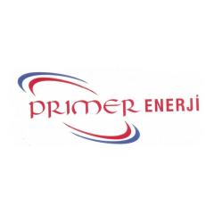 Primer Enerji İmalat Makina San ve Tic Ltd Şti