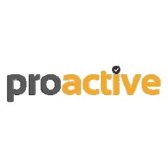 Proactive Danışmanlık