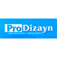 Prodizayn Ortez Protez Yapım Uygulama Merkezi