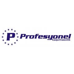 Profesyonel Taşımacılık ve Tic Ltd Şti