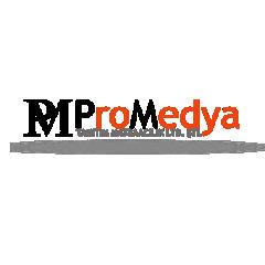 Promedya Tanıtım Promosyon Matbaacılık Ltd Şti