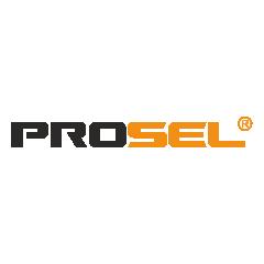 Prosel Bilgisayar Elektronik Tur San ve Tic Ltd Şti