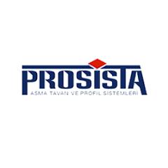 Prosista Yapı Sistemleri San Dış Tic Ltd Şti