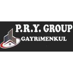Pry Group Gayrimenkul