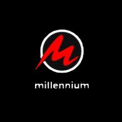 Pse Milenyum Temizlik Turizm Danışmanlık Ltd Şti