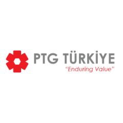 Ptg Endüstri Lojistik Teknoloji Yatırım Ltd Şti