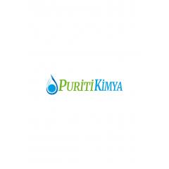 Puriti Kimya Müh ve Dan San Tic Ltd Şti