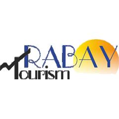Rabay Turizm İnş.Gıda Tekstil San. ve Dış.Tic.Ltd.Şti.