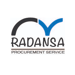 Radansa Ofis Malzemeleri San ve Tic Ltd Şti
