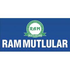 Ram Mutlular İnşaat Taahhüt Tic Ltd Şti