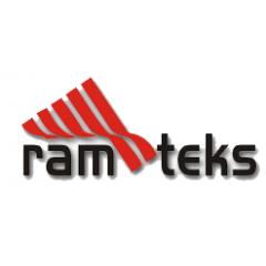 Ramteks Kumaş Terbiye İşlemleri San ve Tic Ltd Şti