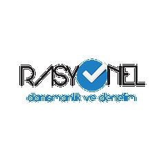 Rasyonel Danışmanlık İnsan Kaynakları Ltd Şti