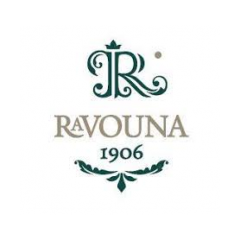 Ravouna 1906 Suites