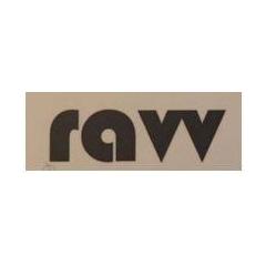 Ravv Tekstil Konfeksiyon San ve Dış Tic Ltd Şti