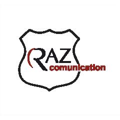 Raz İletişim
