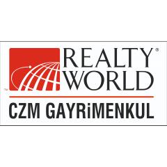 Realty World Czm Gayrimenkul