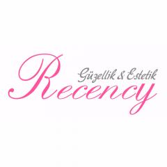 Recency Güzellik