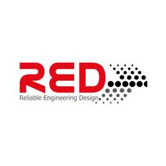 Red Makine Mühendislik İth.İhr.San.ve Tic.Ltd.Şti.