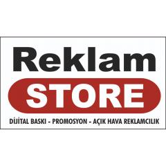 Reklam Store