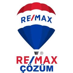 Remax Çözüm