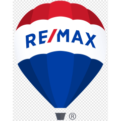 Remax Guide