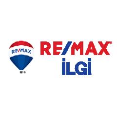 Remax İlgi