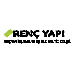 Renç Yapı İnşaat Taah ve İnş Malz San Tic Ltd Şti