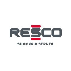 Resco Otomobil Parçaları ve Endüstri Tic Ltd Şti