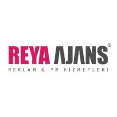 Reya Ajans Reklam & PR Hizmetleri
