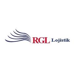 Rgl Lojistik Hizmetleri Dış Tic Ltd Şti