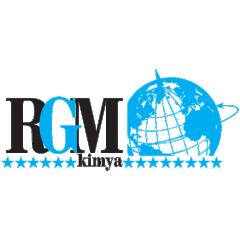 Rgm Kimya Pet. Gıda İnş Bil San ve Tic Ltd Şti