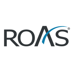 Roas Architecture 3D Design