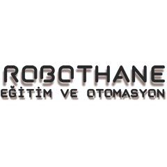 Robothane Eğitim ve Otomasyon Sistemleri