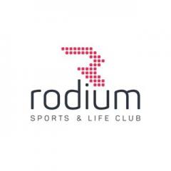 Rodium Spor ve Yaşam Kulübü