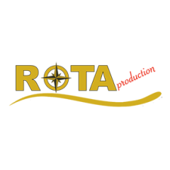 Rota Prodüksiyon Reklam Org ve Tanıtım Hiz Tic Ltd Şti