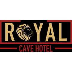 Royal Cave Hotel