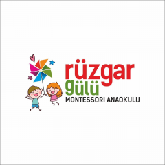 Rüzgar Gülü Anaokulu Kreş İnşaat ve Tic Ltd Şti