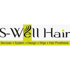 S-Well Hair Medikal San ve Tic Ltd Şti