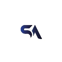 Sa Yazılım San ve Tic Ltd Şti