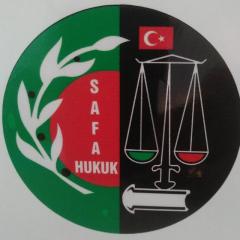 Safa Hukuk Ofisi