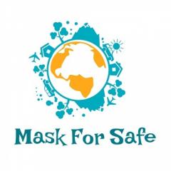 Safe Med Sağlık Ürünleri