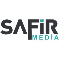 Safir Media