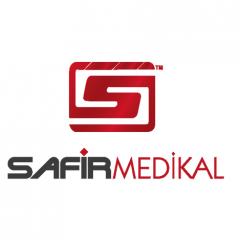 Safir Sağlık Medikal Bilişim San Tic Ltd Şti