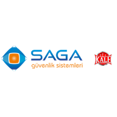 Saga Güvenlik Sistemleri ve Teknoloji Hiz Ltd Şti