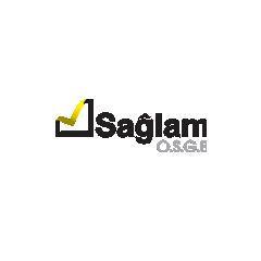 Sağlam Osgb Hiz Tic Ltd Şti