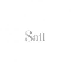 Sail Interior Design Mimarlık San ve Tic Ltd Şti