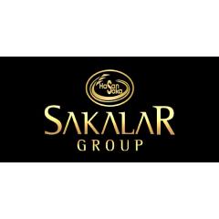 Sakalar Grup İnş Eml Gıd Otom Teks Nakl Tic ve San Ltd Şti